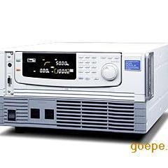 日本菊水PCR-500LA多功能交流稳压电源