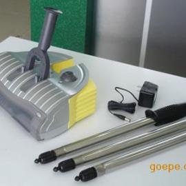 S520无线式电动扫地机 东莞无线式电动扫地机 电动扫地机