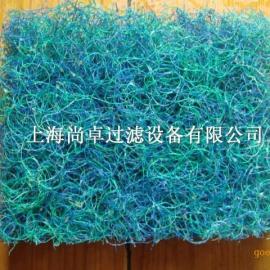 生化过滤网、生化滤网、塑胶网、耐酸碱树脂滤网、生化过滤棉...