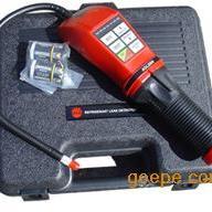 美国TIF ACL2500制冷剂电子检漏仪ACL-2500卤素检漏仪