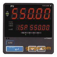 UT550数字指示调节器