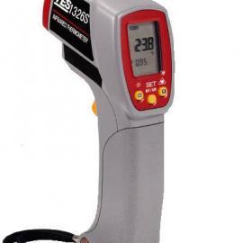 TES1326S红外线温度计