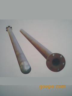 吹灰器枪管 C304C IK