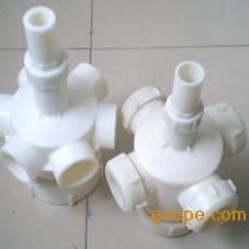 菱电冷却塔布水器