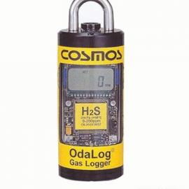 日本新宇宙OL05硫化氢检测仪