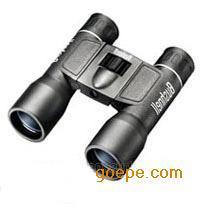 美国bushnell(博士能)powerview双筒望远镜(131032)