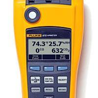 Fluke 975V多功能环境测量仪