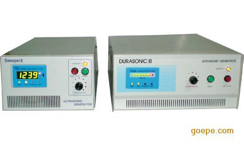 超声波发生器(高频信号源