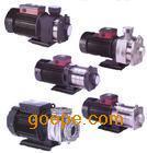 华乐士TPH-8T水平多段离心式泵浦 TPH-8T4K,TPH-8T5K,TPH-8T6K