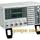 日本日置HIOKI 日本日置HIOKI 3511-50LCR测试仪测试仪