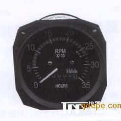 车速计时表/CZ-72/CZ72