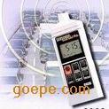 噪音计|声级计|分贝计,AZ-8928,AZ8928