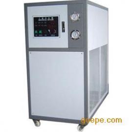 冷冻机,苏州冷冻机,苏州工业冷冻机
