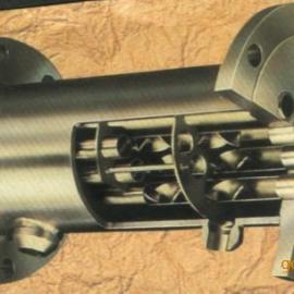 静态混合器 长江产品质量保证