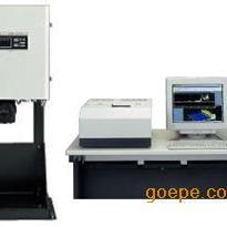 NR805AG傅利叶转换近红外光谱分析仪