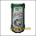 东莞华仪MS8269数字多用表/数字万用表/宽电容电感量程数字表