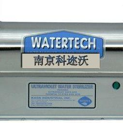 watertech紫外��⒕�器