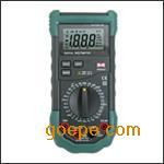东莞华仪MS8261数字多用表/数字万用表/全保护电路数字多用表