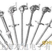 二等标准铂铑10-铂铑电偶,WRPB-230