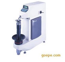 表面洛氏硬度� TH310 硬度� TH-310