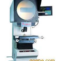 数显投影仪,光学投影仪