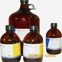 HPLC色谱纯试剂(天津赛孚瑞)