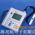 便携式振动分析仪,VA-11,VA11