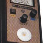 快速油质分析仪 HF-1