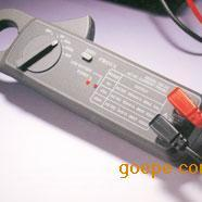 低电流交直流钳表/钳形表CM-05