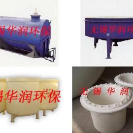 储罐、贮罐、防腐设备