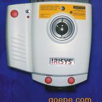 热影像分析仪1011