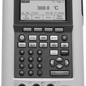 美国福禄克FLUKE 743B手持式生产过程多功能校准仪