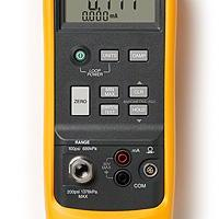 美国福禄克FLUKE 717 100PSI压力校验仪