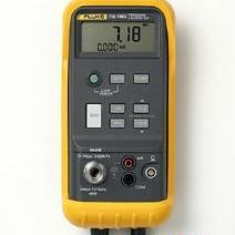 美国福禄克FLUKE 718 30PSI压力校验仪