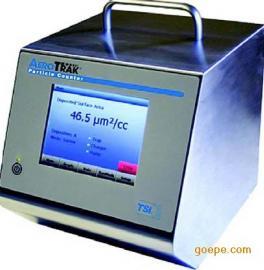 美国特赛TSI 9000 纳米颗粒气溶胶监测仪