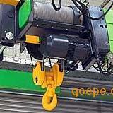 德国STAHL电动葫芦 备品备件