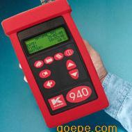 手持式烟气分析仪,KM940