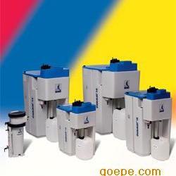 德国OWAMAT10\11\12\\14\15\16压缩空气油水分离器,滤芯