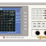 南京长盛CS361XX系列数字标量网络分析仪