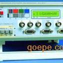 西班牙宝马Promax GV241 监视器测试信号产生器