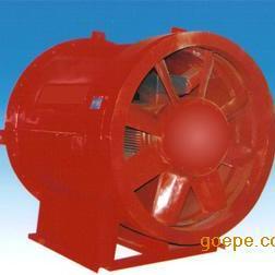 福建矿用风机 对旋轴流风机 k40 k45 dk40 djk50 jk58 jk67