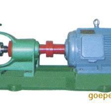 AFB FB 耐腐蚀离心泵 淀粉生产专用泵