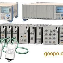 AQ2200-621 10Gbit/s BERT模块