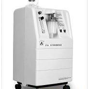 家用制氧机(进口分子筛)