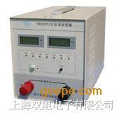 逆变电源,YNS1210A