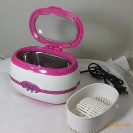 家用超声波清洗机VGT-2000