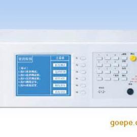 AN9602H交流耐电压测试仪