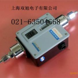 波纹管差压控制器CWK-11,CWK11
