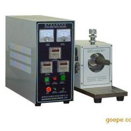 深圳金属焊接机,东莞超声波金属焊接机