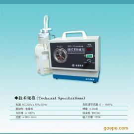 低负压吸引器(国产)/膜式胃肠减压器/自动报警装置